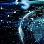 ввод вывод электрнных денег