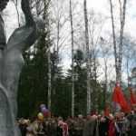 В Новосибирске подведены итоги фестиваля рекламы «Идея!»