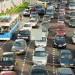 К 2011 году в России могут отменить транспортный налог