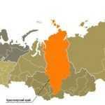 Самые богатые чиновники живут в Красноярском крае