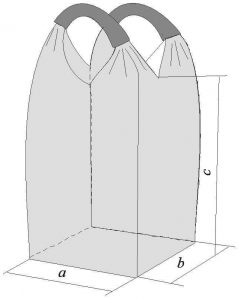 мкр полипропилен
