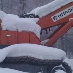Hitachi UH 30