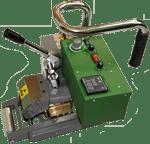 аппарат для сварки геомембраны lst-900
