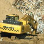Уборка-и-вывоз-мусора-Новосибирск