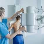 рентген кабинет материалы и оборудование