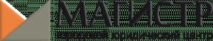 magistr-logo