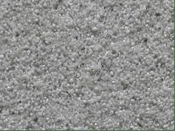 Микросферы бетон купить бетон в 20 betonmospro ru