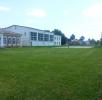Завод по производству ссс 066