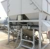 Завод по производству ссс 137