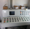 Завод по производству ссс 142