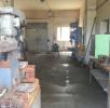 Завод по производству ссс 161