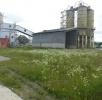 Завод по производству ссс 169