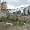 Завод по производству ссс 193