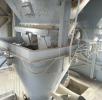 Завод по производству ссс 202
