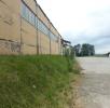 Завод по производству ссс 214