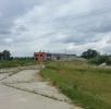 Завод по производству ссс 226