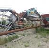 Завод по производству ссс 232
