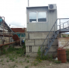 Завод по производству ссс 233