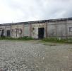 Завод по производству ссс 252