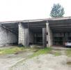 Завод по производству ссс 280