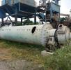 Завод по производству ссс 289