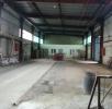 Завод по производству ссс 301