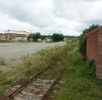 Завод по производству ссс 305