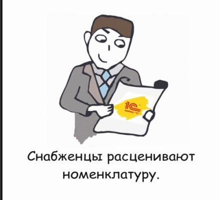 Рисунок25