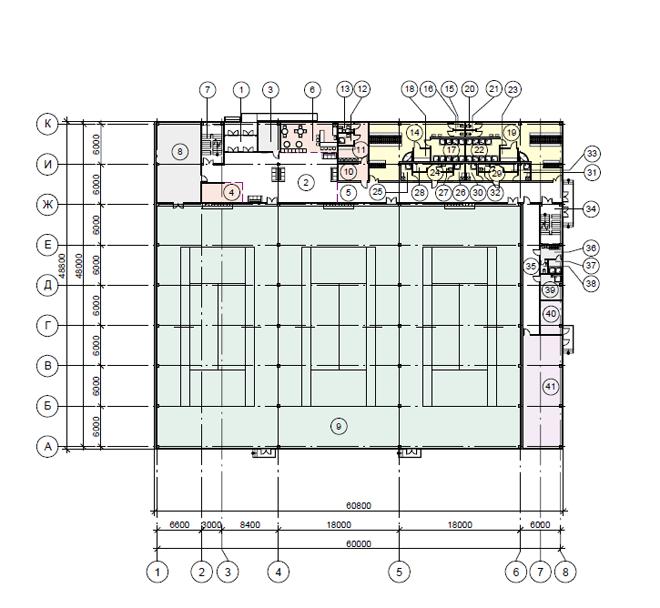 1-этаж-спорткомплекс-новосибирск-4