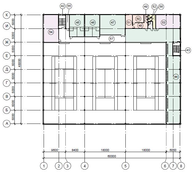2-этаж-спорткомплекс-новосибирск-4