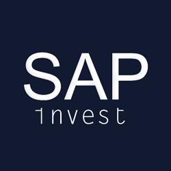 САП Инвестиционные проекты