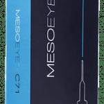 MESO-EYE-C71-купить