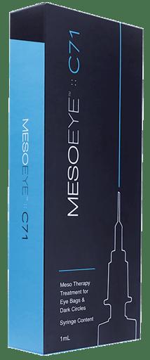 MESOEYE-C71-купить