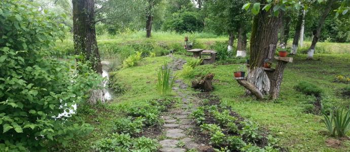 благоустройство-ландшафт-садовник