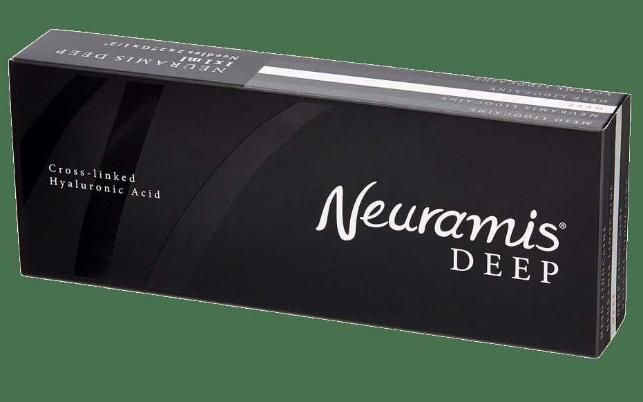 Neuramis-Deep-filler