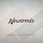 Нейрамис | Neuramis