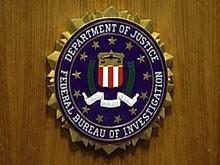 Киберпреступники из России - самые организованные и опасные, считают в ФБР