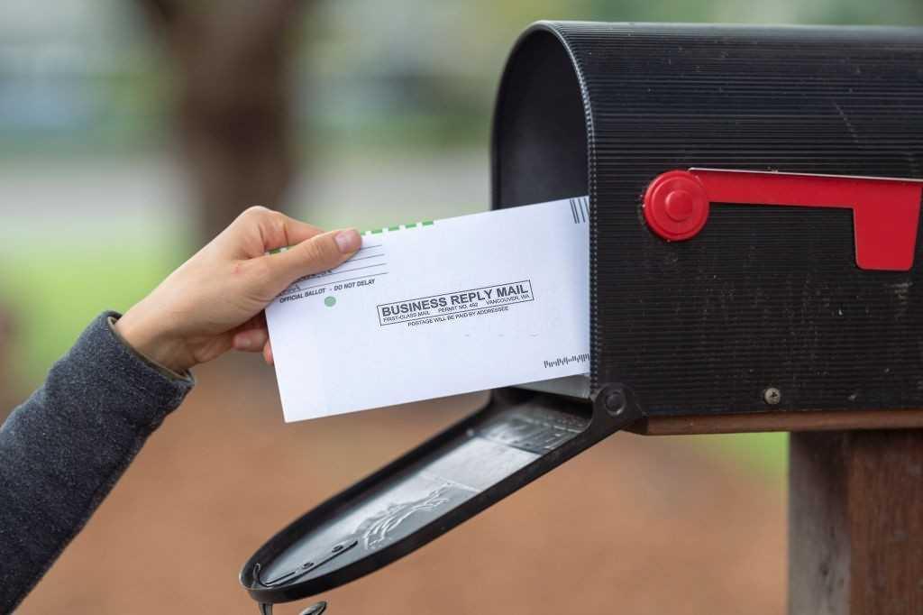 заявка - отправить сообщение