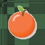 ЭЦП-апельсинчик