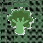 ЭЦП-брокколи