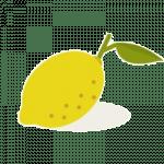ЭЦП-лимончик