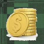 ЭЦП-монетка