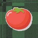 ЭЦП-помидорка
